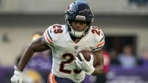 Players Who Gain Value in PPR Formats (2020 Fantasy Football) photo