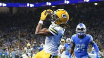 Was a Wide Receiver Heavy Draft Strategy Effective in 2019? (2020 Fantasy Football) photo