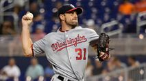 DFS: Does Pitcher Salary Predict Points Scored? (Fantasy Baseball)