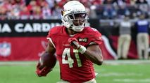 Players Expected to Increase Carries in 2020 (Fantasy Football) photo