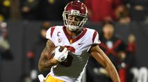 Dynasty 2QB/Superflex Rookie Mock Draft (2020 Fantasy Football) photo