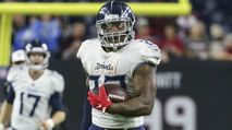 Round-By-Round Players to Avoid Based on Early ADP: Rounds 1-8 (2020 Fantasy Football) photo