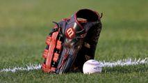 The Importance of Tracking Your Early-Season Moves (Fantasy Baseball) photo
