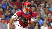 2020 Fantasy Baseball Primer: Catcher photo
