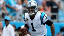 Rapid Reaction: Cam Newton signs with New England Patriots photo