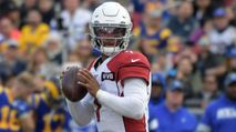 Game-By-Game Projections: Kyler Murray (2020 Fantasy Football) photo