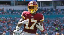 Team Trends That Will Help You Win (2020 Fantasy Football) photo