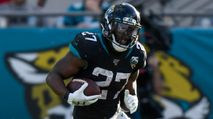 Do Not Draft List: Running Back (2020 Fantasy Football) photo
