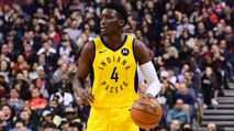 2019-20 NBA Restart: Player Tracker (Fantasy Basketball) photo