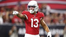 10 Players to Target in Dynasty Leagues (2020 Fantasy Football) photo
