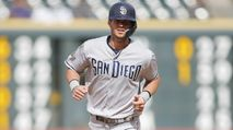 Dan Harris's Updated Fantasy Baseball Third Base Rankings (2020) photo