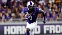 Impact Rookie Wide Receivers (2020 Fantasy Football) photo
