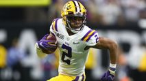 Top Wide Receivers Outside the ECR's Top 50 (2020 Fantasy Football) photo