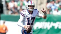 Quarterbacks to Avoid at Current Ranking (2020 Fantasy Football) photo