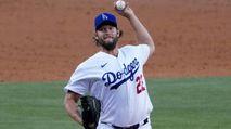 FanDuel DFS MLB Strategy Advice: Thursday (7/23) photo