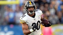 12 Undervalued Players vs. ADP (Fantasy Football) photo