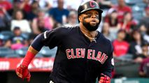 FanDuel DFS MLB Strategy Advice: Friday (7/24) photo