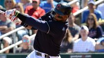 FanDuel DFS MLB Strategy Advice: Thursday (7/30) photo