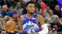 DraftKings DFS NBA Strategy Advice: Thursday (7/30) photo