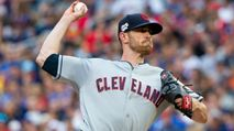 Fantasy Baseball Two-Start Pitchers: 8/3-8/9 photo