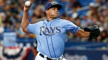 FanDuel DFS MLB Strategy Advice: Sunday (8/2) photo