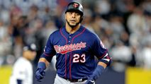 FanDuel DFS MLB Strategy Advice: Monday (8/3) photo