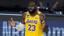 DraftKings DFS NBA Strategy Advice: Monday (8/3) photo