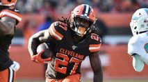 8 Must-Have Players (2020 Fantasy Football) photo