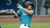 FanDuel MLB DFS Strategy Advice: Wednesday: (8/5) photo
