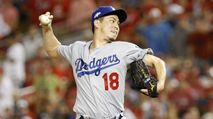 FanDuel DFS MLB Strategy Advice: Thursday (8/6) photo