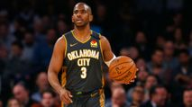 DraftKings DFS NBA Strategy: Friday (8/7) photo