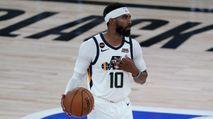 DraftKings DFS NBA Strategy Advice: Monday (8/10) photo