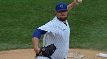 FanDuel DFS MLB Strategy Advice: Tuesday 8/11 photo