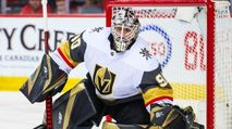 FanDuel NHL Lineup Advice: Tuesday 8/11 photo