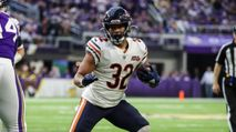 Round 6 Sleepers and Busts (2020 Fantasy Football) photo