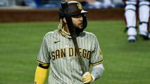 DraftKings DFS MLB Strategy Advice: Friday (8/21) photo