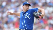 Fantasy Baseball Two-Start Pitchers: 8/24-8/30