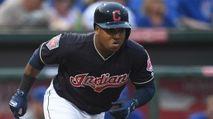FanDuel MLB DFS Strategy Advice: Saturday (8/22) photo