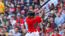 FanDuel DFS MLB Strategy Advice: Tuesday 9/1 photo