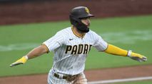 DraftKings DFS MLB Strategy Advice: Wednesday (9/2) photo