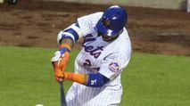 FanDuel DFS MLB Strategy Advice: Friday (9/4) photo