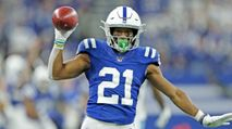 Early Waiver Wire Pickups for Week 2 (2020 Fantasy Football)