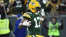 Top 8 NFL DFS Plays of Week 1 (2020) photo