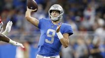 Five Burning Questions for Week 1 (2020 Fantasy Football) photo