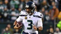 Top FanDuel NFL DFS Upside Picks: Week 1 (2020) photo
