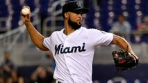 Fantasy Baseball Two-Start Pitchers: 9/14-9/20 photo
