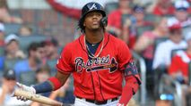 FanDuel DFS MLB Strategy Advice: Monday (9/14)