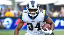 Week 2 Waiver Wire Pickups (2020 Fantasy Football)