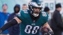 30 Interesting Facts For Week 2 (2020 Fantasy Football) photo