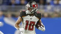 Top NFL DFS Plays of Week 2 (2020) photo